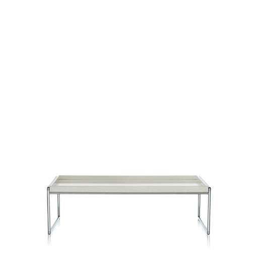 Buy online latest and high quality Trays Table from Kartell | Modern Lighting + Decor