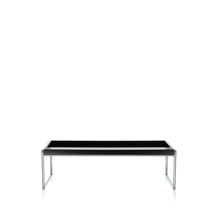 Trays Table from Kartell | Modern Lighting + Decor