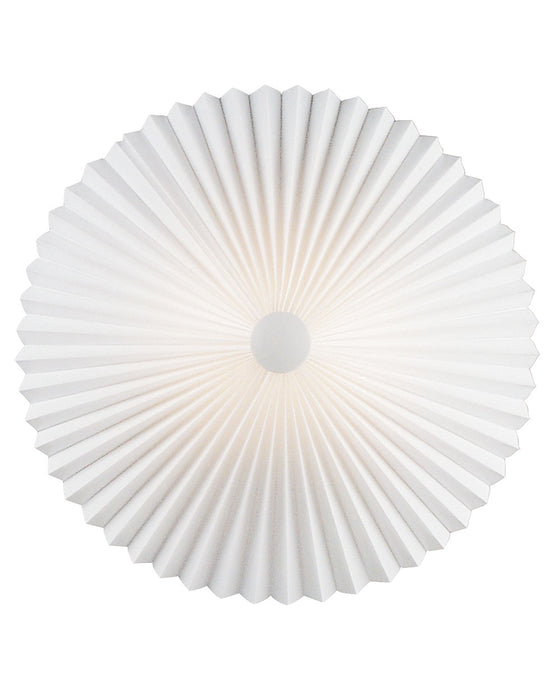 Trio Ceiling/Wall Light from Nordlux | Modern Lighting + Decor