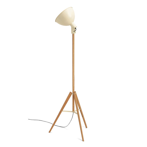 Buy online latest and high quality Tripod F Floor Lamp from Carpyen | Modern Lighting + Decor