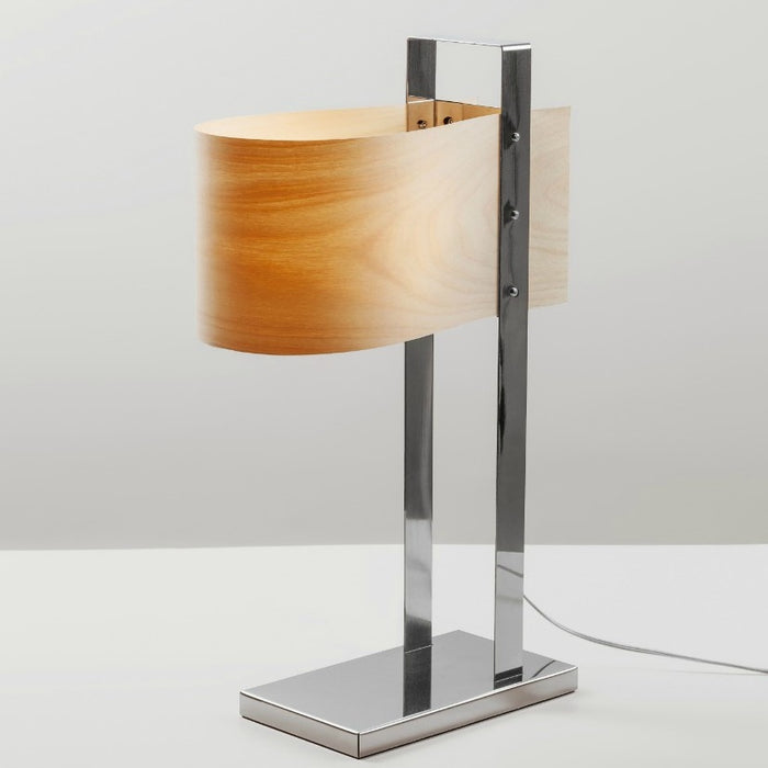 Tropfen Table Lamp from Traum | Modern Lighting + Decor