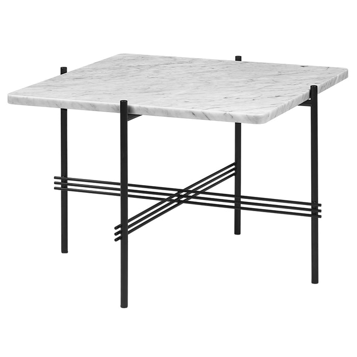 TS Square 55X55 Coffee Table