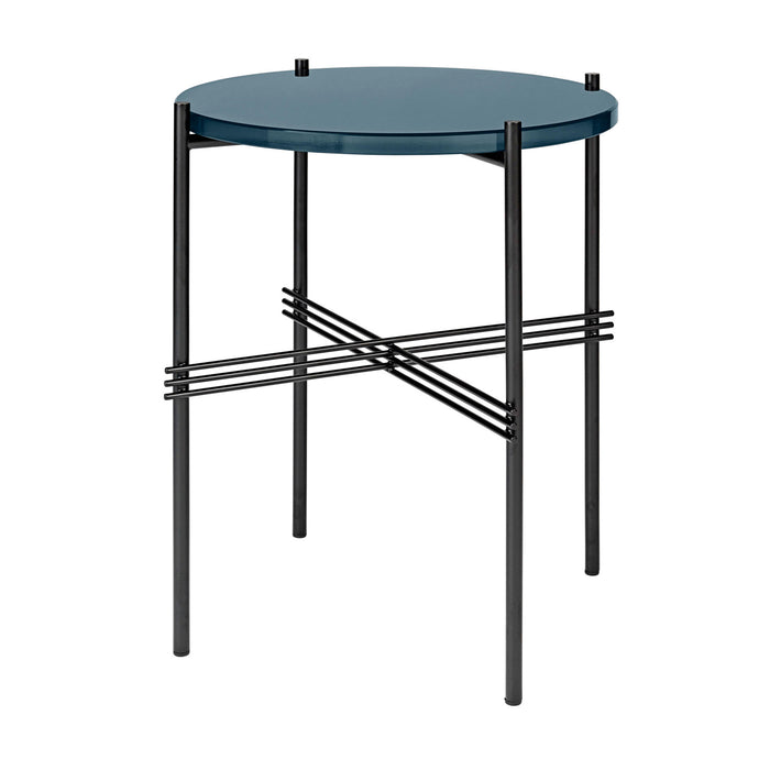 Buy online latest and high quality TS Side Table from Gubi | Modern Lighting + Decor