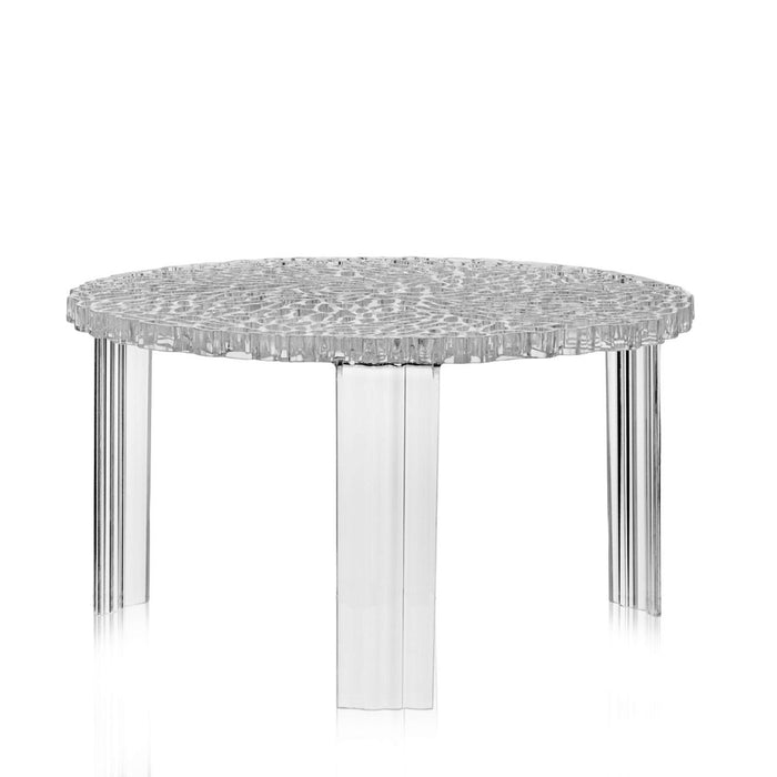 T-Table from Kartell | Modern Lighting + Decor