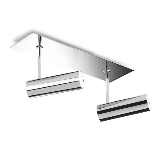 Tub A-41 Ceiling Light from Pujol Iluminacion | Modern Lighting + Decor