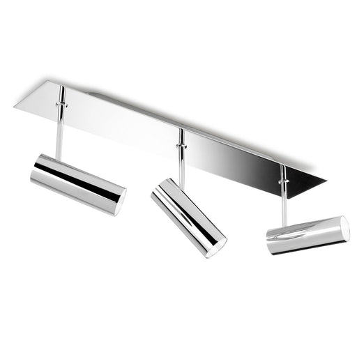 Tub A-42 Ceiling Light from Pujol Iluminacion | Modern Lighting + Decor