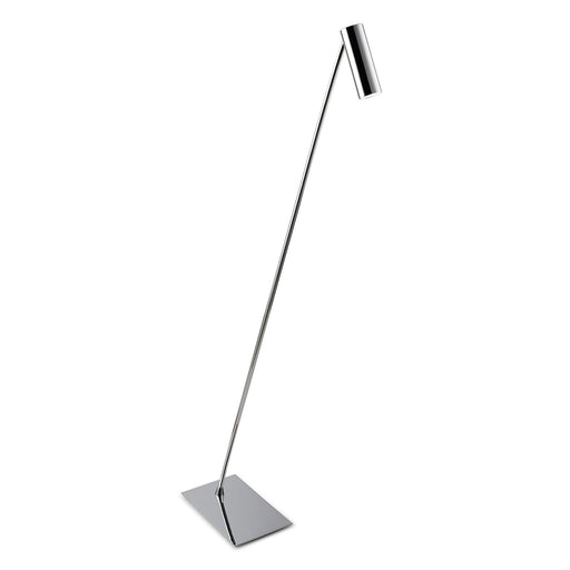 Tub P-45 Floor Lamp from Pujol Iluminacion | Modern Lighting + Decor