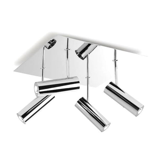 Tub PL-43 Ceiling Light from Pujol Iluminacion | Modern Lighting + Decor