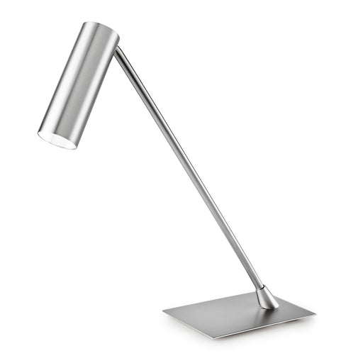 Buy online latest and high quality Tub PS-44 Table Lamp from Pujol Iluminacion | Modern Lighting + Decor