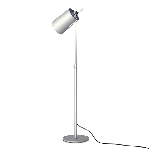 Tuba Floor Lamp from Anta | Modern Lighting + Decor