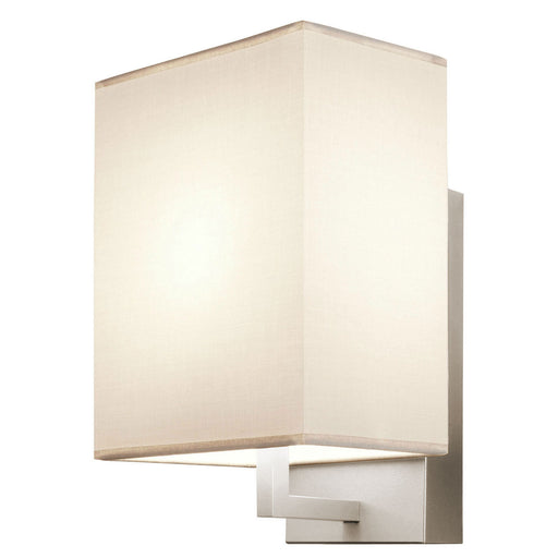 Turin Wall Sconce from Carpyen | Modern Lighting + Decor