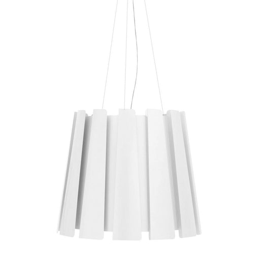 Twist Pendant Light from Carpyen | Modern Lighting + Decor