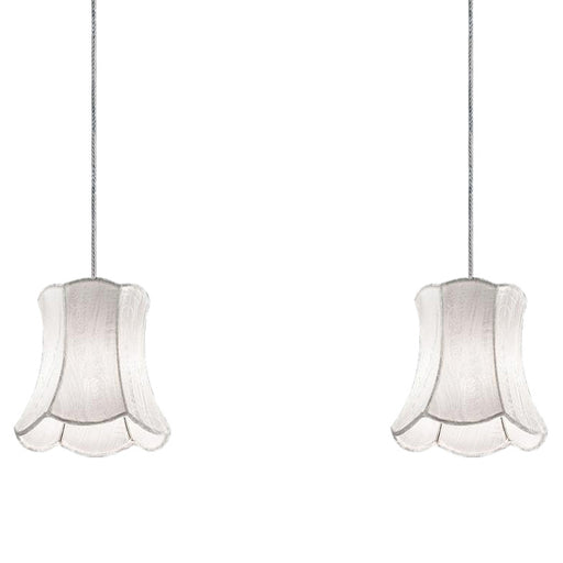 Buy online latest and high quality Vintage SO2 Barocco Pendant Lamp from EviStyle | Modern Lighting + Decor