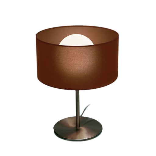 Buy online latest and high quality Fog CO Table Lamp from Morosini | Modern Lighting + Decor