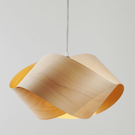 UFO Pendant Light from Traum | Modern Lighting + Decor
