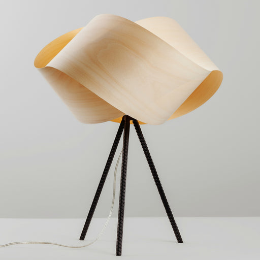 UFO Table Lamp from Traum | Modern Lighting + Decor