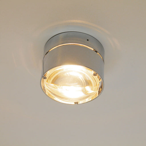 Buy online latest and high quality Puk Plus Ceiling Light from Top Light | Modern Lighting + Decor