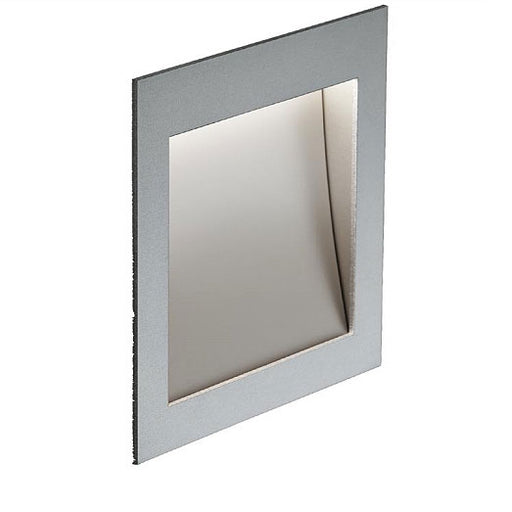 Buy online latest and high quality Zen In M wall recessed light from Nimbus | Modern Lighting + Decor