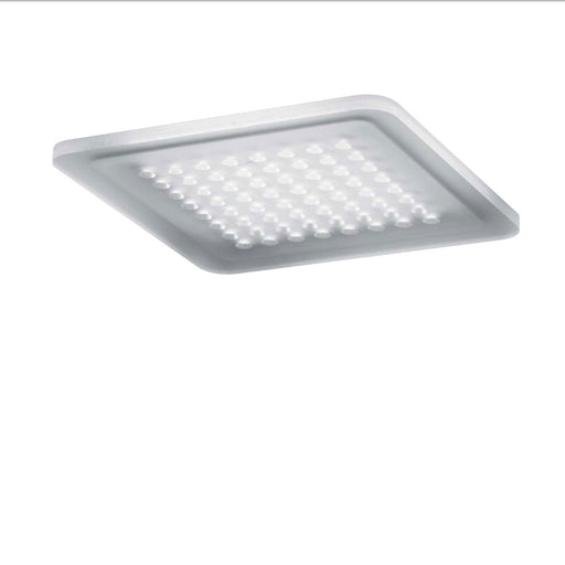 Buy online latest and high quality Modul Q 64 Aqua recessed light from Nimbus | Modern Lighting + Decor