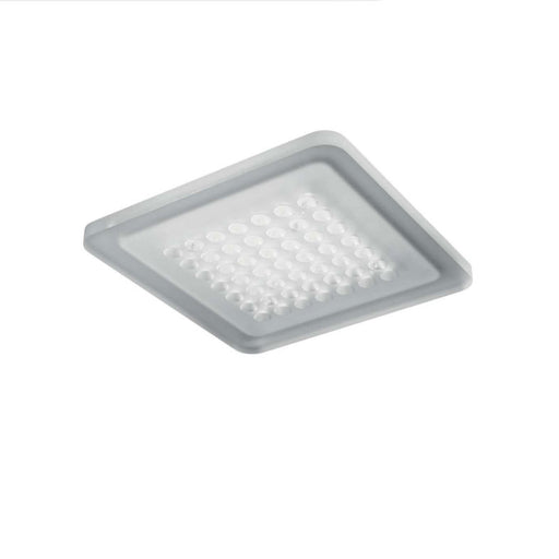Buy online latest and high quality Modul Q 49 Aqua recessed light from Nimbus | Modern Lighting + Decor