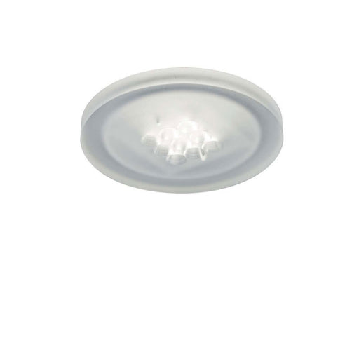 Modul R 9 LED recessed light from Nimbus | Modern Lighting + Decor