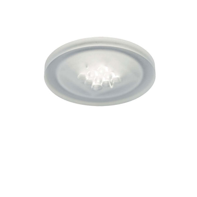 Buy online latest and high quality Modul R 9 LED recessed light from Nimbus | Modern Lighting + Decor