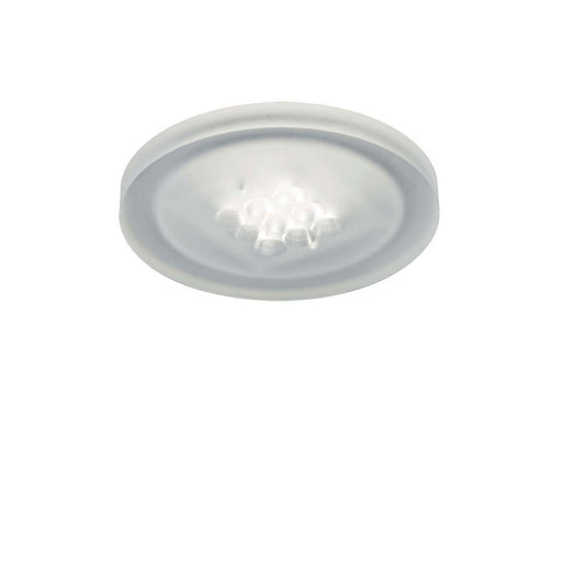 Modul R 9 Aqua LED outdoor ceiling light from Nimbus | Modern Lighting + Decor
