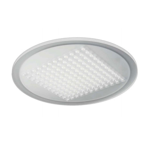 Modul R 144 recessed light from Nimbus | Modern Lighting + Decor