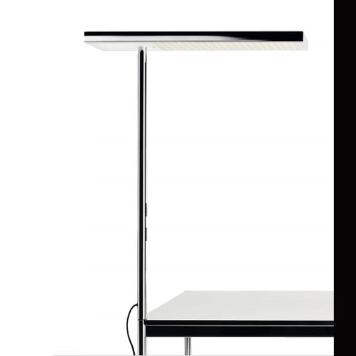 Office Air 2.0 For USM Haller Table from Nimbus | Modern Lighting + Decor