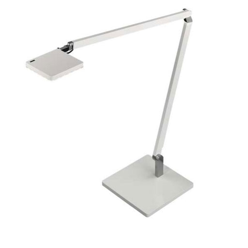 Roxxane Home table light with Base from Nimbus | Modern Lighting + Decor