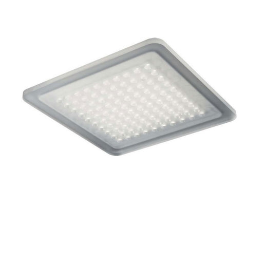 Buy online latest and high quality Modul Q 100 recessed light from Nimbus | Modern Lighting + Decor