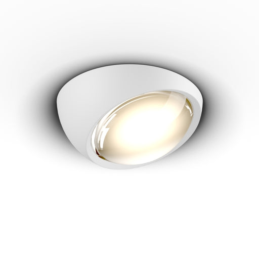 Buy online latest and high quality io Duna In C Spotlight from Occhio | Modern Lighting + Decor