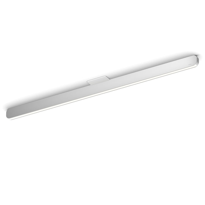 Buy online latest and high quality Mito alto 100 Up Ceiling Light from Occhio | Modern Lighting + Decor