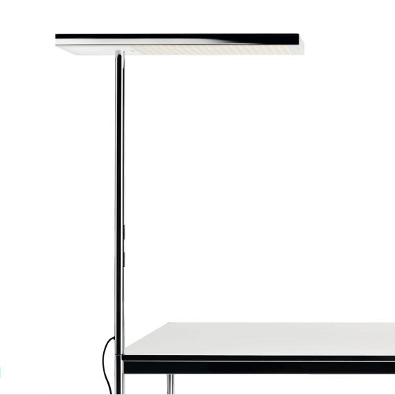 Buy online latest and high quality Office Air 2.0 Power For USM Haller Table from Nimbus | Modern Lighting + Decor