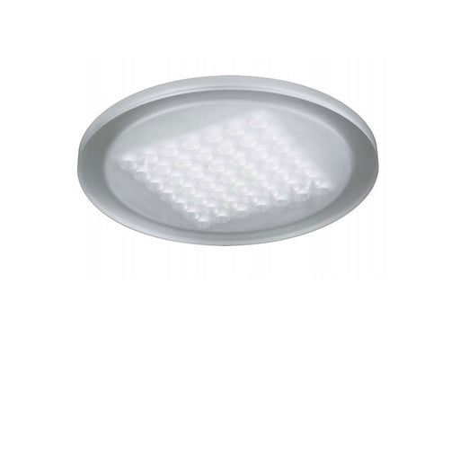 Modul R 49 Aqua recessed light from Nimbus | Modern Lighting + Decor