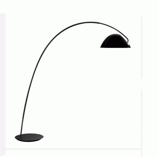 Pluma P-2959 Floor Lamp from Estiluz | Modern Lighting + Decor