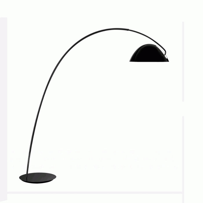 Buy online latest and high quality Pluma P-2959 Floor Lamp from Estiluz | Modern Lighting + Decor