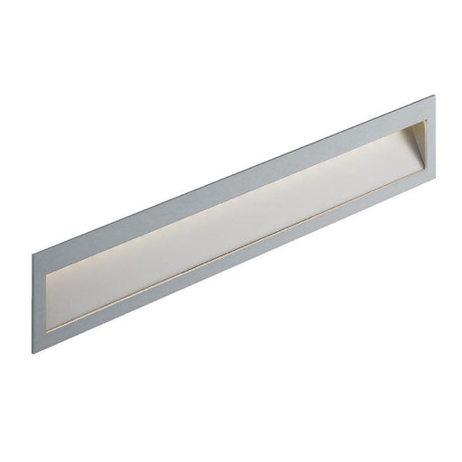 Buy online latest and high quality Zen In S X-long wall recessed light from Nimbus | Modern Lighting + Decor