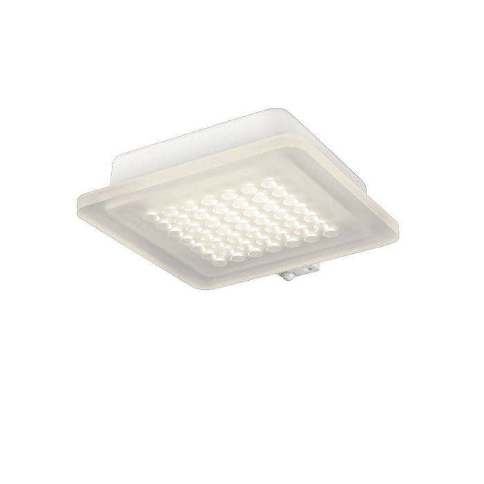 Modul Q 49 ceiling light - surface mount from Nimbus | Modern Lighting + Decor