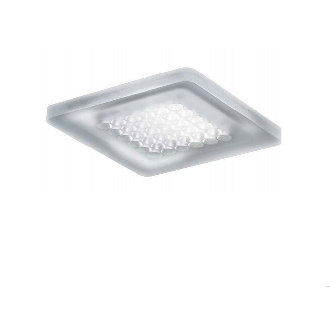 Buy online latest and high quality Modul Q 36 Aqua LED outdoor ceiling light from Nimbus | Modern Lighting + Decor