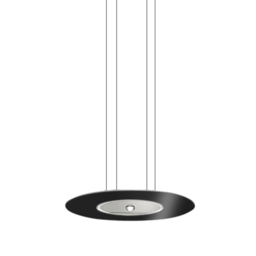 Passeparout 55 Pendant Light from Cini & Nils | Modern Lighting + Decor