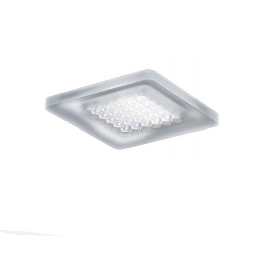 Modul Q 36 AQUA recessed light from Nimbus | Modern Lighting + Decor