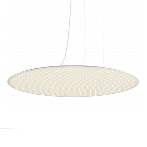 Buy online latest and high quality Modul R 1200 Project Pendant Light from Nimbus | Modern Lighting + Decor