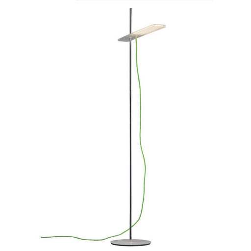 Lady Jane Floor Lamp from Nimbus | Modern Lighting + Decor
