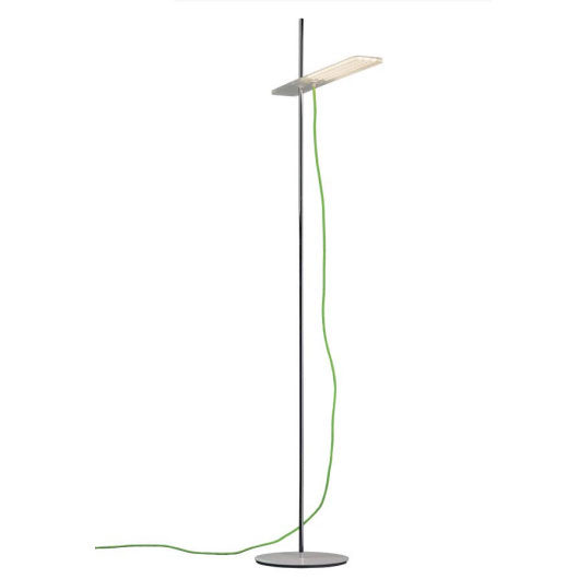 Buy online latest and high quality Lady Jane Floor Lamp from Nimbus | Modern Lighting + Decor