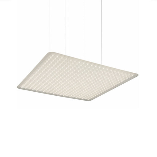 Modul Q 900 Project Pendant Light from Nimbus | Modern Lighting + Decor