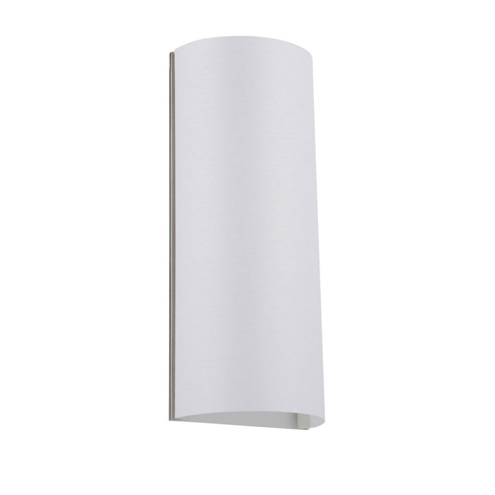 Club Wall Sconce from Serien Lighting | Modern Lighting + Decor