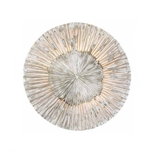 Le Soleil Wall Sconce from Pieter Adam | Modern Lighting + Decor