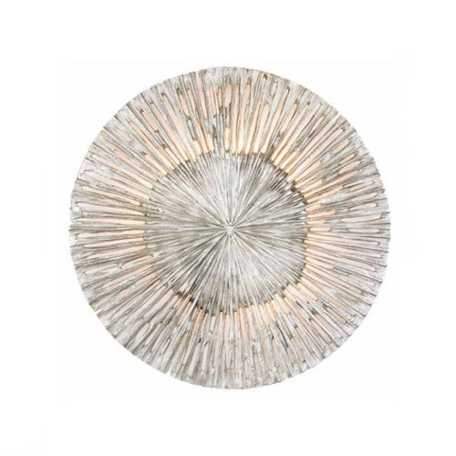 Buy online latest and high quality Le Soleil Wall Sconce from Pieter Adam | Modern Lighting + Decor