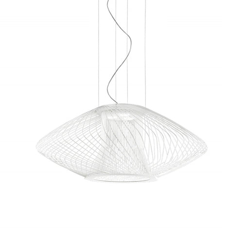 Impossible A Pendant Light from Metal Lux | Modern Lighting + Decor
